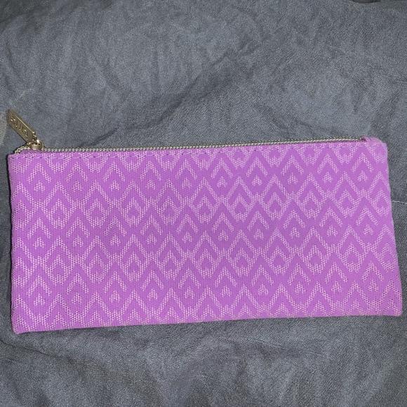 tarte Handbags - TARTE NEW MAKEUP BAG